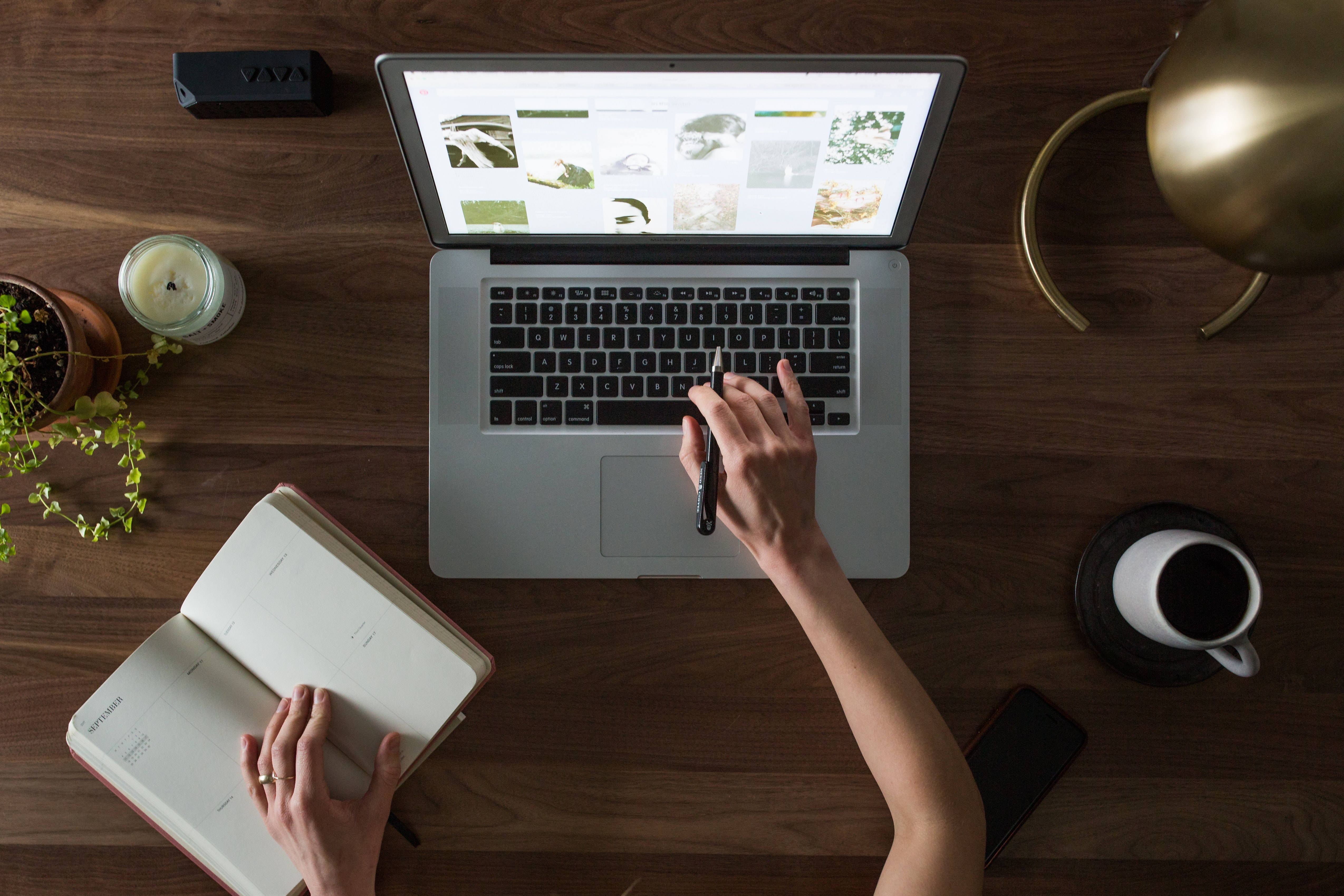 top it freelance sites