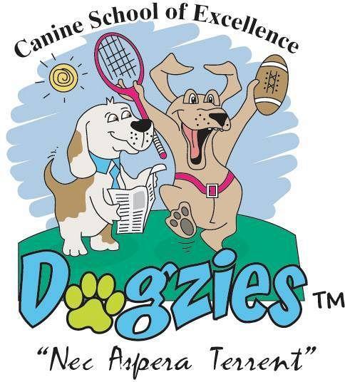 Dogzies Pet Services