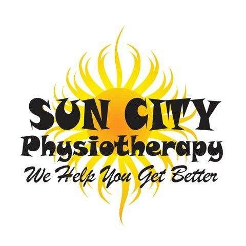 Sun City Physiotherapy