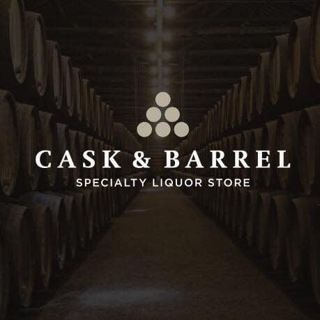 Cask & Barrel