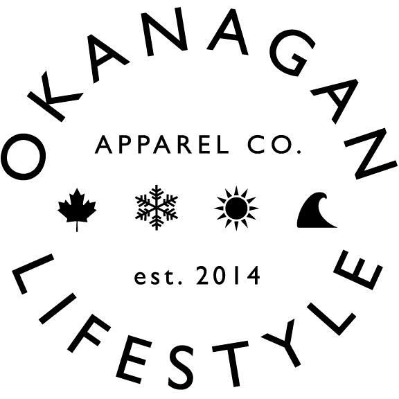 Okanagan Lifestyle Apparel