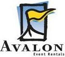 Avalon Event Rentals