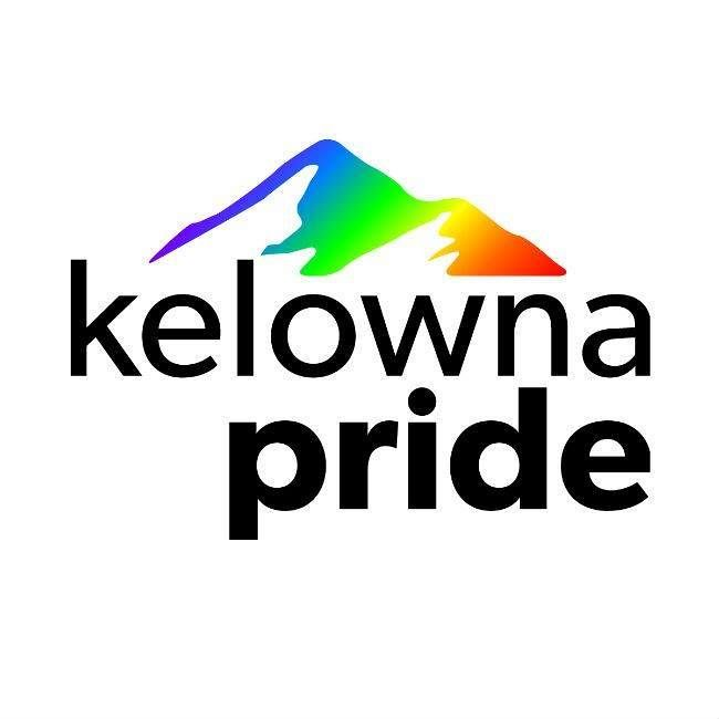 Kelowna Pride Festival