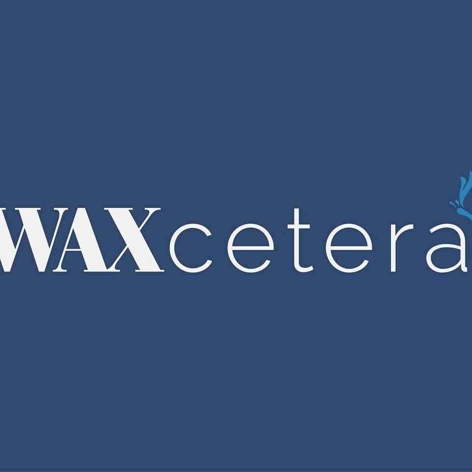 Waxcetera
