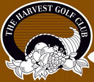 Sean Richardson - The Harvest Golf Club