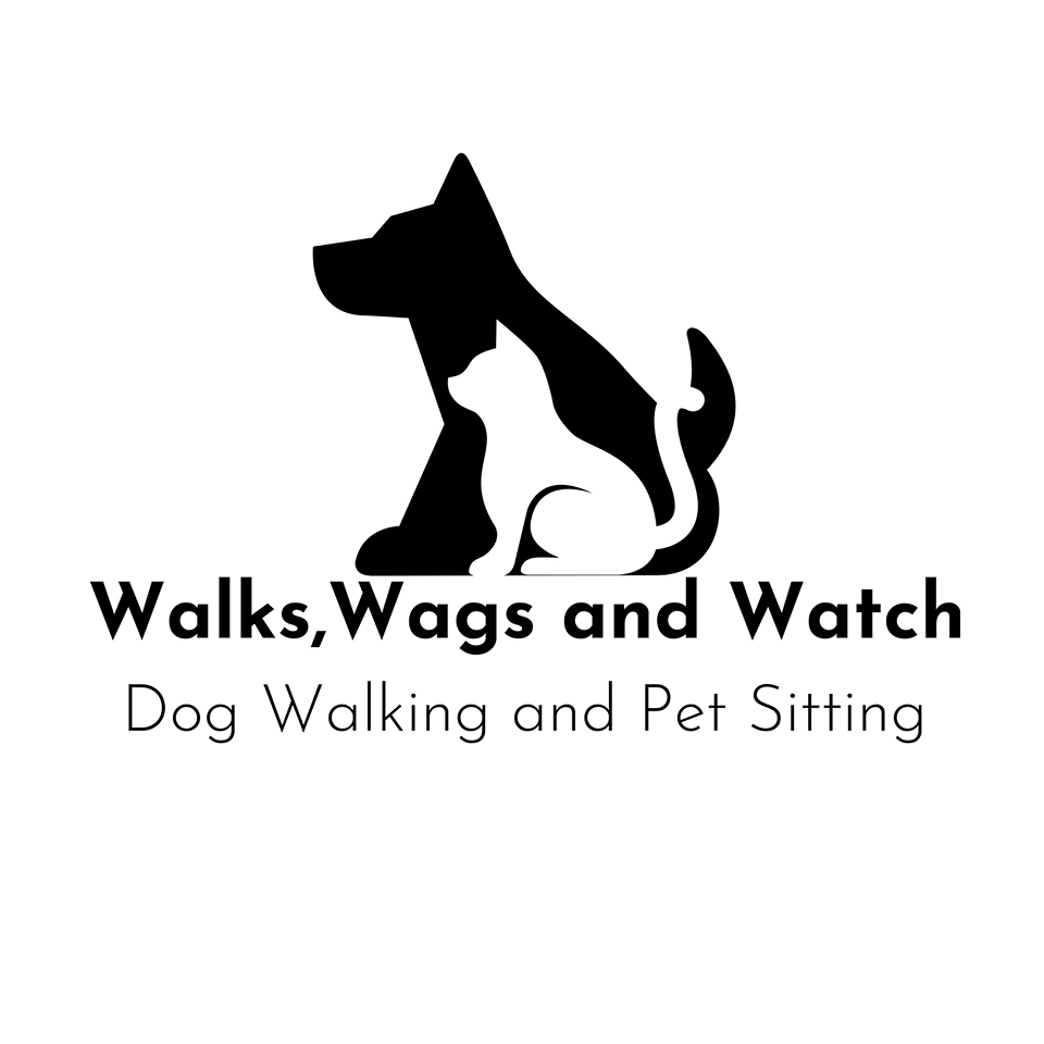Walks, Wags and Watch