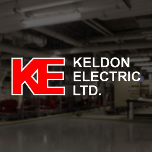 Keldon Electric Ltd