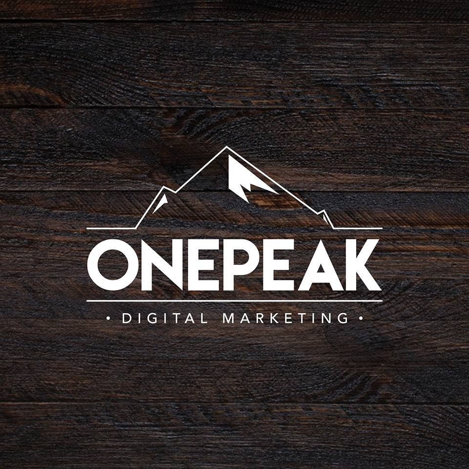 One Peak Digital Marketing