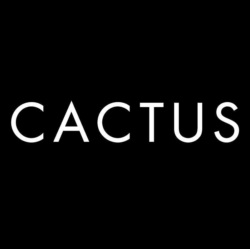 Cactus Club Cafe - Kelowna Yacht Club