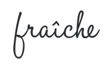 Fraiche Living