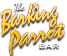 The Barking Parrot Bar