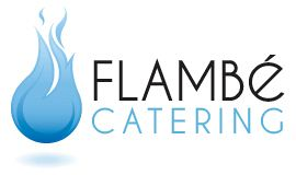 Flambe Catering