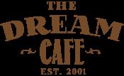 The Dream Cafe