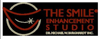 The Smile Enhancement Studio