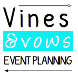 Vines and Vows Events