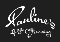 Pauline's Pet Grooming