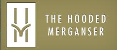 Hooded Merganser Restaurant