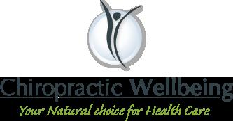 Dr Berry Condren - Chiropractic Wellbeing