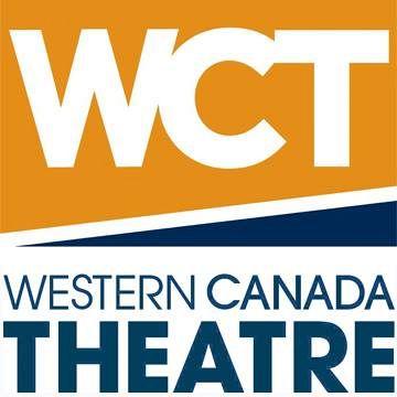 Western Canada Theatre