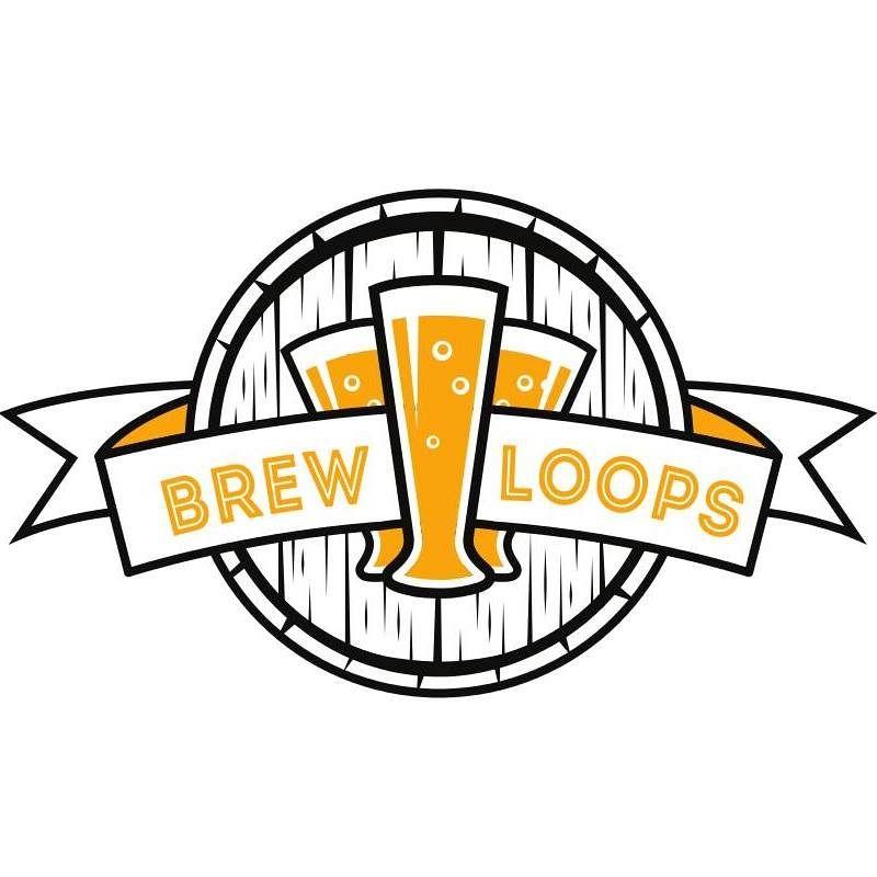 BrewLoops