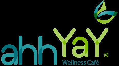 ahhYaY Wellness Café