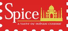Spice Of India Cuisine & Sweetshop Ltd