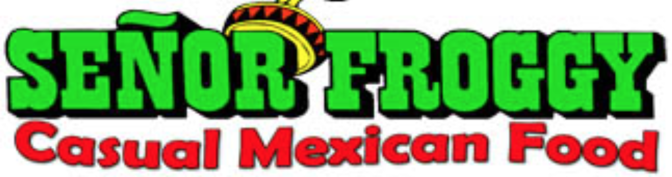 Senor Froggy Mexican Restaurant