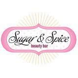Sugar & Spice Beauty Bar