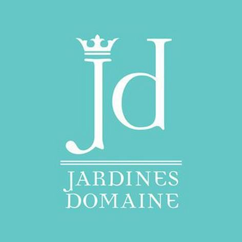 Jardine's Domaine