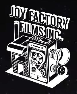 Joy Factory Films Inc.