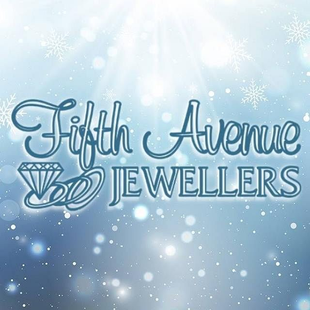 Fifth Avenue Jewellers