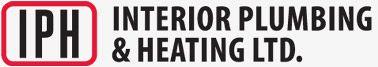 Interior Plumbing & Heating Ltd.