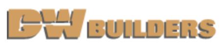 DW Builders