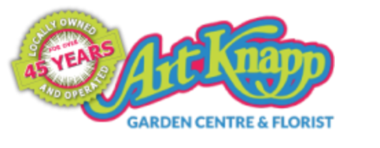 Art Knapp Garden Centre & Florist