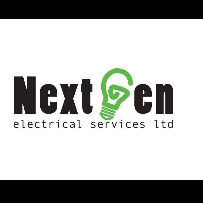 Next Generation Electrical Services Ltd.