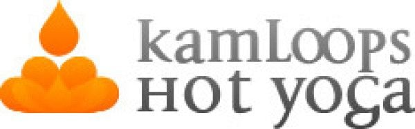 Kamloops Hot Yoga