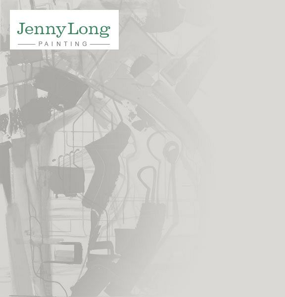 Jenny Long Painting