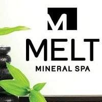 Melt Mineral Spa