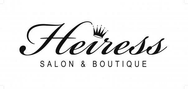 Heiress Salon & Boutique