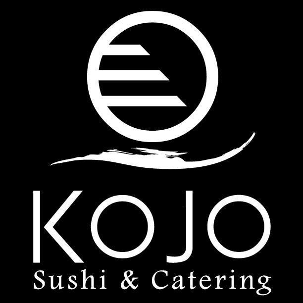 Sushi Kojo