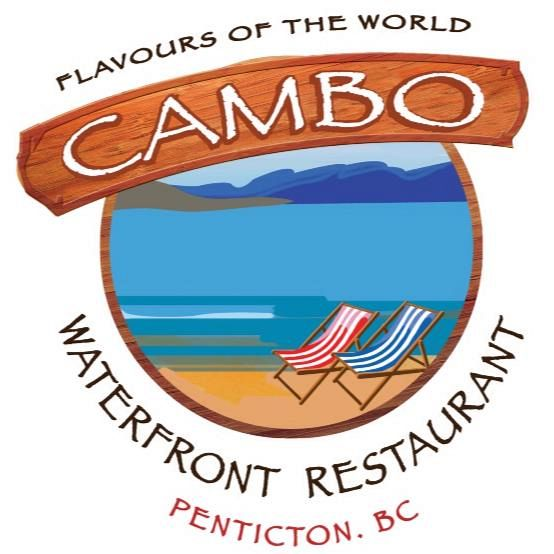 Cambo Beach Restaurant