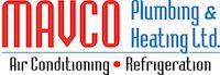 Mavco Plumbing & Heating Ltd.