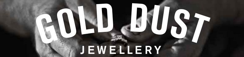 Gold Dust Jewellers