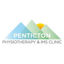 Lauren Walker RMT - Penticton Physiotherapy