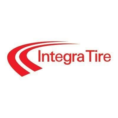 Integra Tire