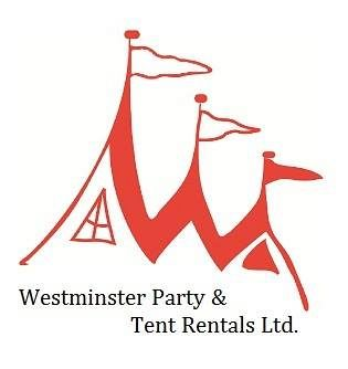 Westminster Party & Tent Rentals Ltd.