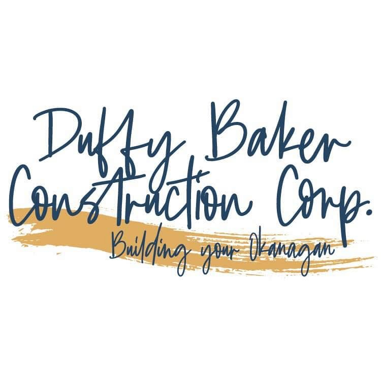 Duffy Baker Construction Corp.