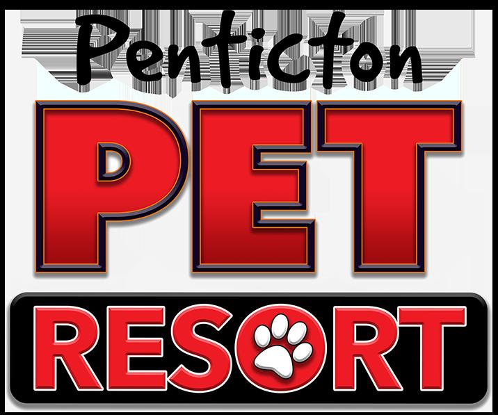 Penticton Pet Resort
