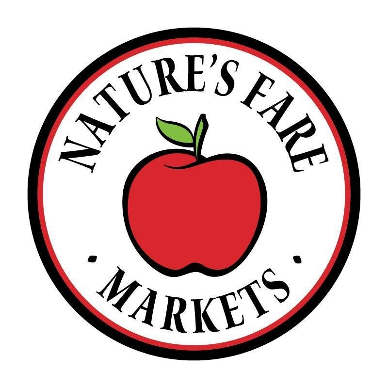 Nature's Fare Markets - Penticton