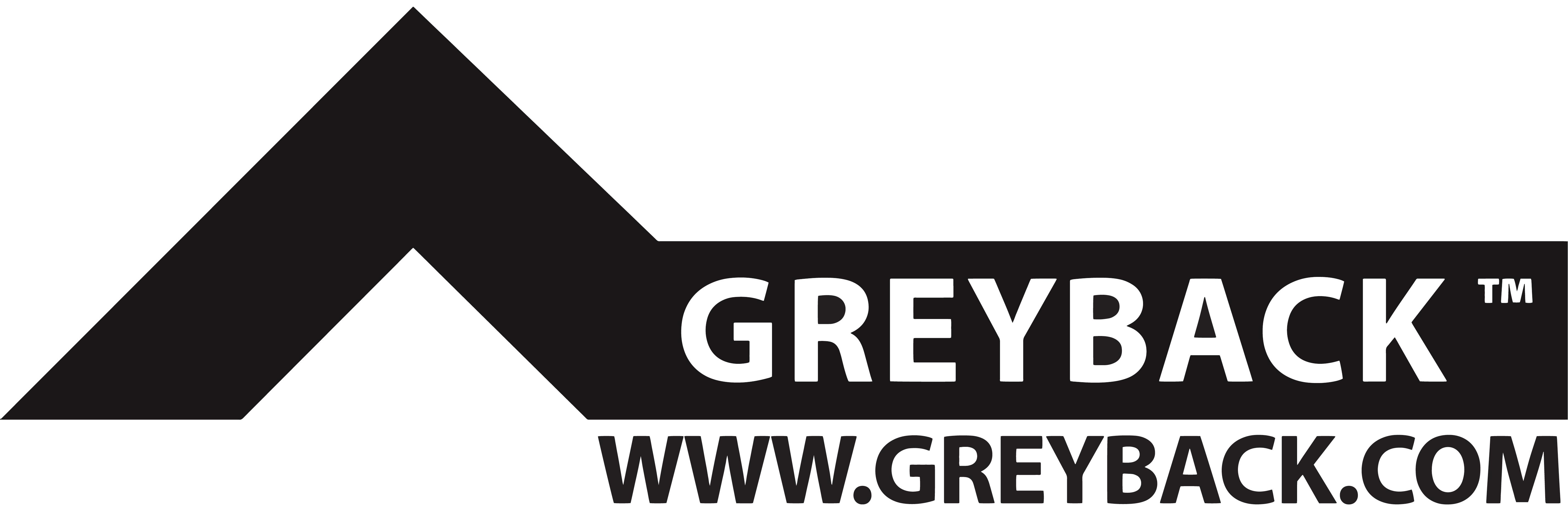 Greyback Construction Ltd.